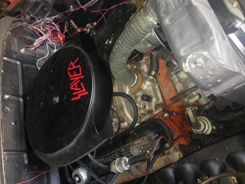 Mopar 51 - 54 custom & mild custom Ykuk10