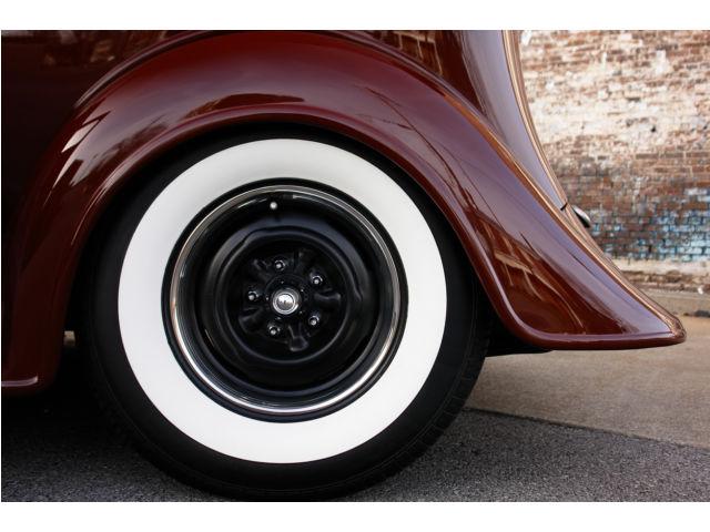 1930's custom & mild custom - Page 2 Yt-ar10