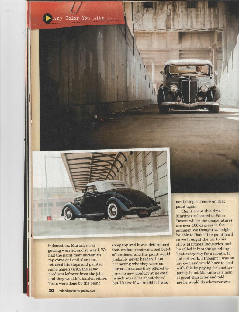 Ford 1935 - 38 custom & mild custom - Page 2 Ytytyu10