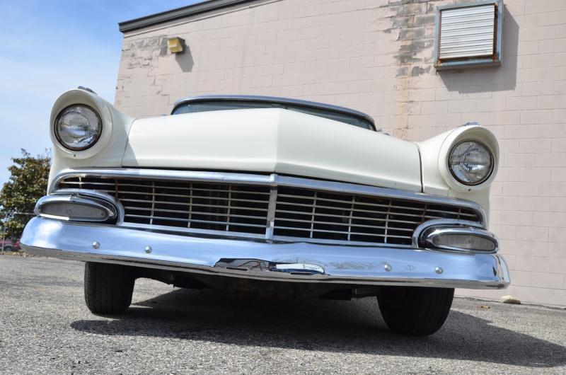 Ford 1955 - 1956 custom & mild custom - Page 3 Yuru11