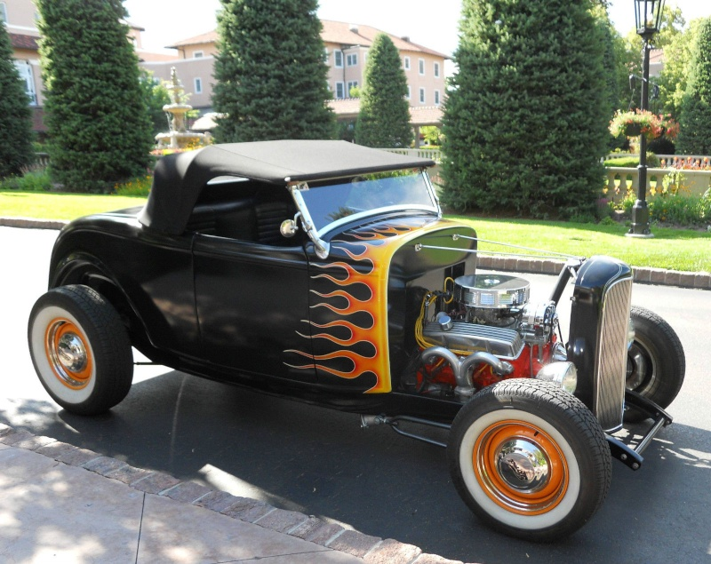 1932 Ford hot rod - Page 7 Z_z10