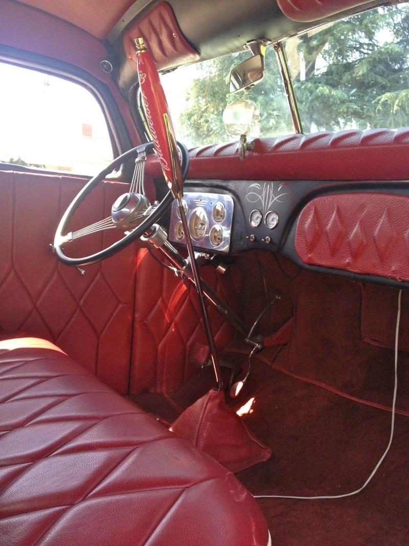 Ford 1935 - 38 custom & mild custom - Page 2 Z_z14