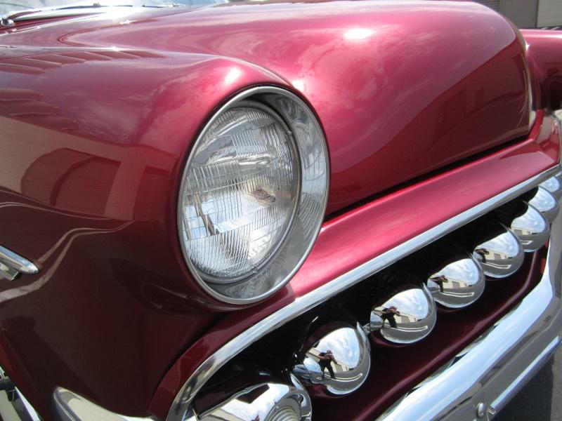 Ford 1952 - 1954 custom & mild custom - Page 4 Za_10