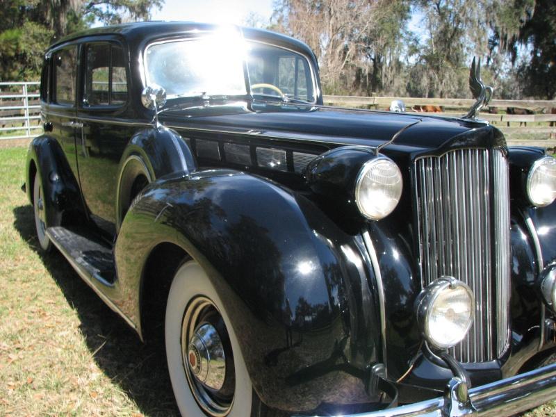 1900's - 1930's american classic cars Zarag10