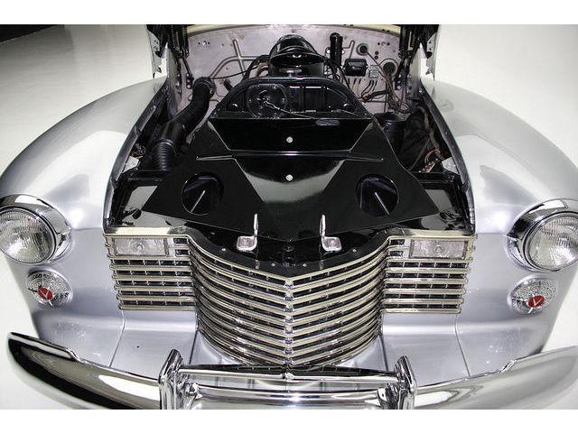 Cadillac Classic Cars Zdzdzd10