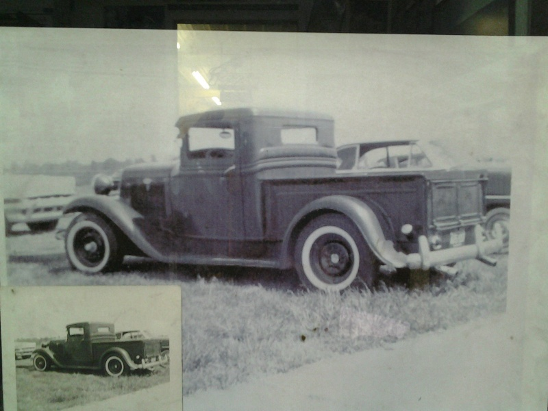 1933 - 34 Ford Hot Rod - Page 3 Zeza10