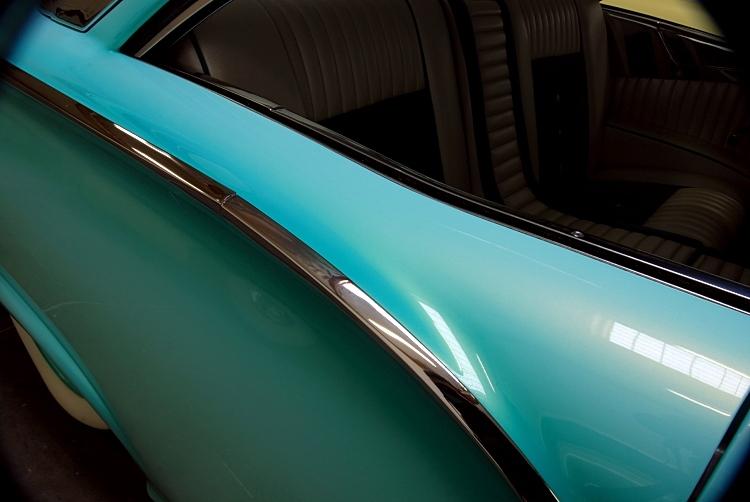 Ford 1957 & 1958 custom & mild custom  - Page 2 Zocchi12