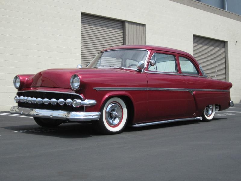 Ford 1952 - 1954 custom & mild custom - Page 4 Zzz_10