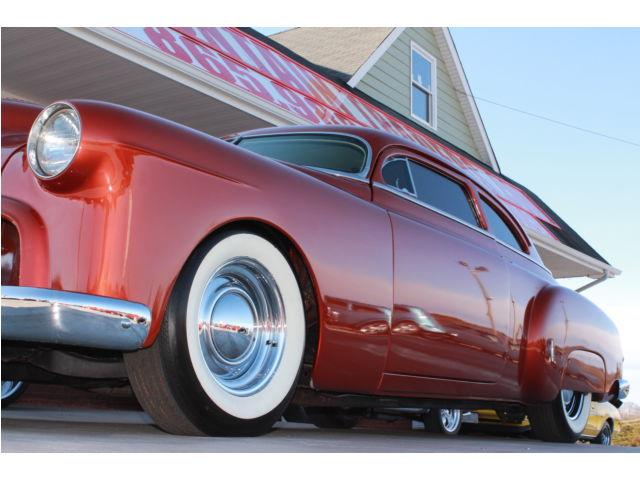 Pontiac 1949 - 54 custom & mild custom Zzzzzz10
