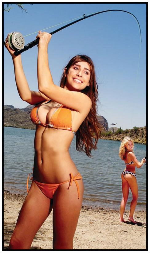 les pêcheuses 2016  - Page 5 Bikini10