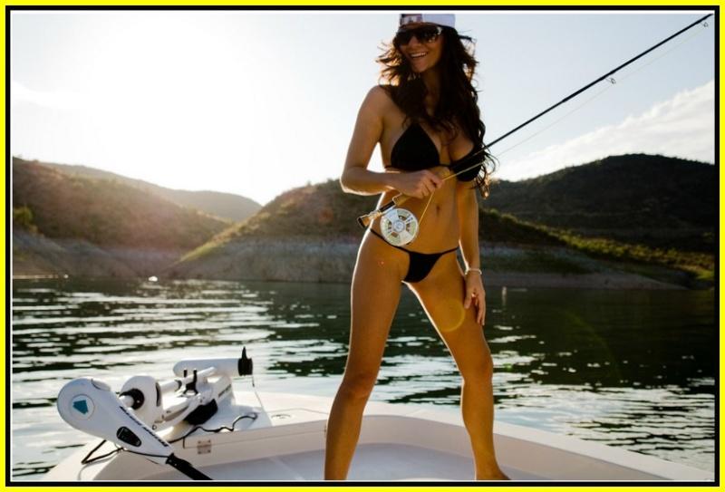 les pêcheuses 2016  - Page 4 Mouche10