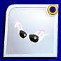 Britney's Trading Hut Bunny11