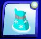 Britney's Trading Hut Snowfl10