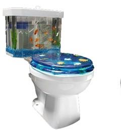 les photos des bourses Toilet10
