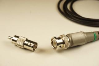 Problema giradischi technics sl23A  - Pagina 2 11810
