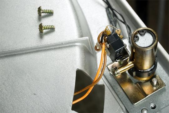 Technics SL1200MKII (SL1210MKII) smontato e calibrato (valter) 1200_221