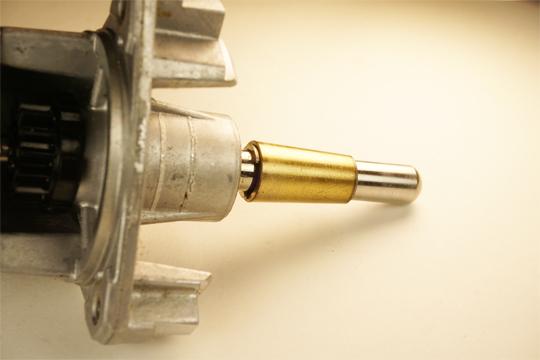 Technics SL1200MKII (SL1210MKII) smontato e calibrato (valter) 1200_319