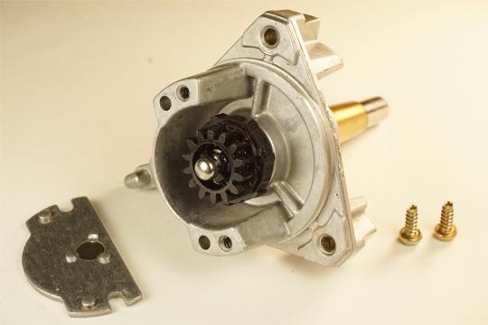 Technics SL1200MKII (SL1210MKII) smontato e calibrato (valter) 1200_320