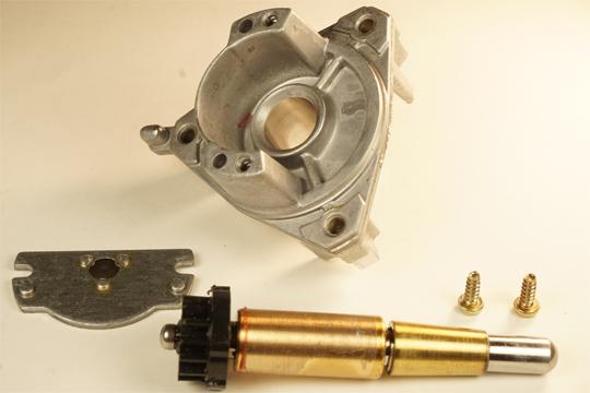 Technics SL1200MKII (SL1210MKII) smontato e calibrato (valter) 1200_322
