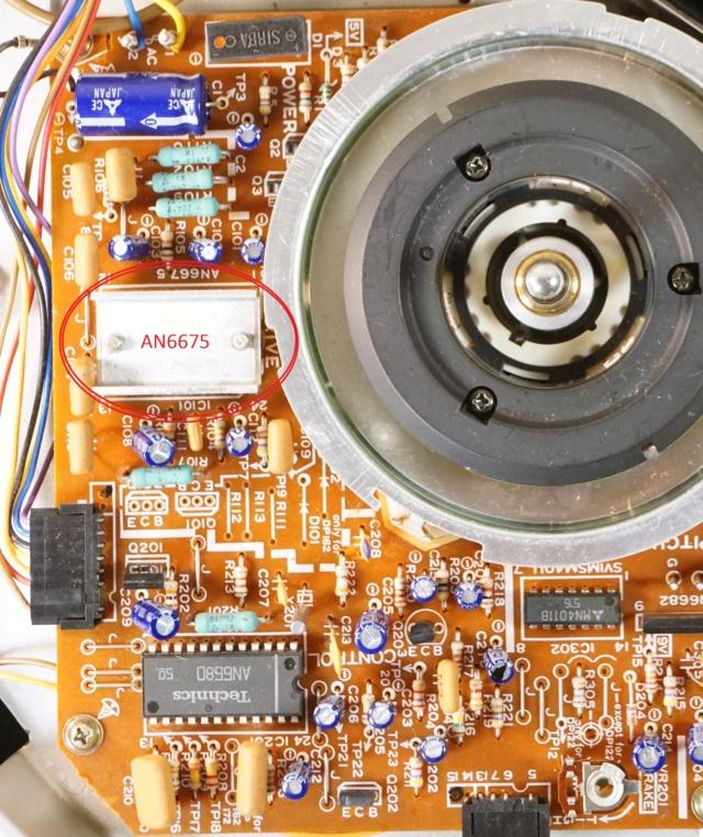technics 1200 - problema rotazione 1200_323