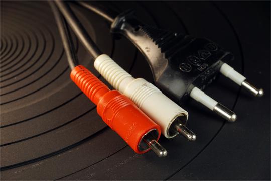 Technics SL1200MKII (SL1210MKII) smontato e calibrato (valter) 1200_419
