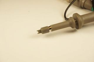 Problema giradischi technics sl23A  - Pagina 2 12110