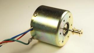 Problema giradischi technics sl23A  125