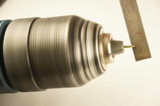 di sonda in sonda per riparar se stesso (valter) 1811