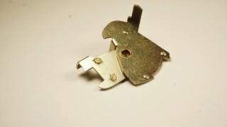 Problema giradischi technics sl23A  1910