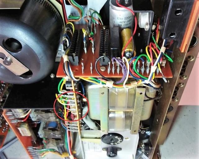 Revox A77 con problemi ai motori (credo) - Pagina 9 20200512