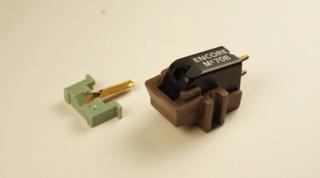 Problema giradischi technics sl23A  2110