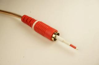 di sonda in sonda per riparar se stesso (valter) 2111