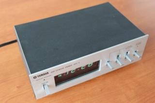 [Risolto] cassette deck Akai GX f71 zero segnale 217