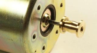 Problema giradischi technics sl23A  222