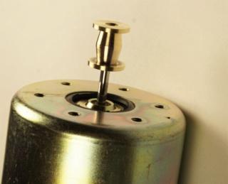 Problema giradischi technics sl23A  2310