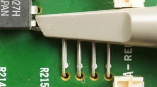 di sonda in sonda per riparar se stesso (valter) 3b10