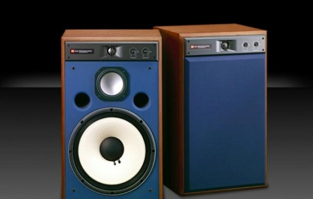Quale diffusore abbinare ad un Mcintosh MA9000 - Pagina 9 431911