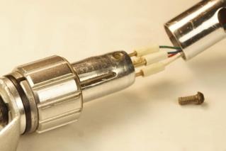 Thorens TD125 - SME 3009 - ARRRGH! lo shell ruota ... ? 517