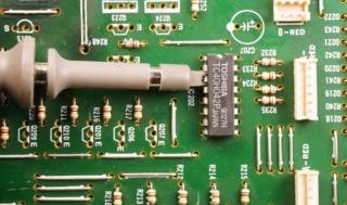 di sonda in sonda per riparar se stesso (valter) 518
