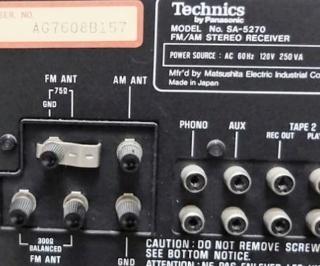Problema giradischi technics sl23A  - Pagina 2 5270_a10