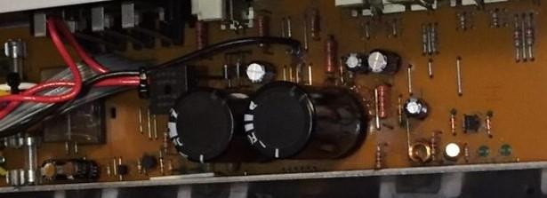 Problema Phono muto amplificatore - Pagina 2 550_210