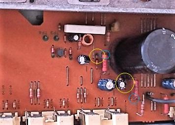 Problema Phono muto amplificatore - Pagina 2 550_zo10