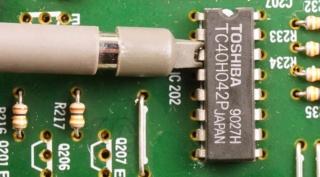di sonda in sonda per riparar se stesso (valter) 5b10