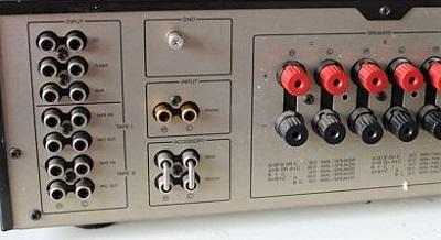 Sos ampli Yamaha A-720 da resuscitare 720_310