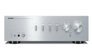 Creare un nuovo stereo usando un Pioneer pl-620 A-s30111