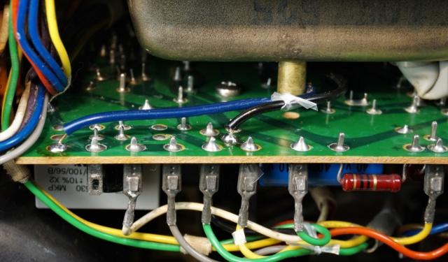 Revox A77 con problemi ai motori (credo) - Pagina 7 C_mot_10