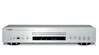 Creare un nuovo stereo usando un Pioneer pl-620 Cd-s3011