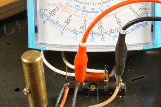 Pioneer pl 12 D II: motore si surriscalda Dsc00210