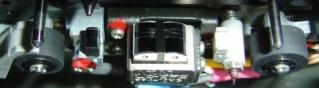 [Risolto] cassette deck Akai GX f71 zero segnale Dsc00910
