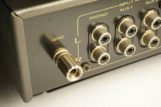 Problema giradischi technics sl23A  Dsc01212